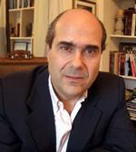 Dr. Pablo Abdala