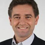 Dr. Gerardo Amarilla