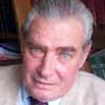 Dr. Jorge T. Bartesaghi