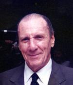 Dr. Rodolfo Canabal