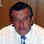 Ruben Castelli