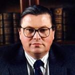 Michael Castleton