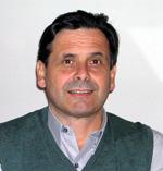 Dr. Guillermo Fossati
