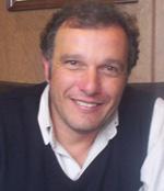 Alejo Umpierrez