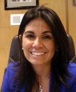 Verónica Alonso