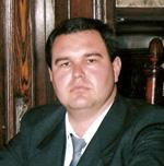 Dr. Daniel Volpi Avedutto