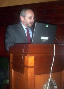 Pablo Da Silveira