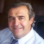 Dr. Jorge Larrañaga