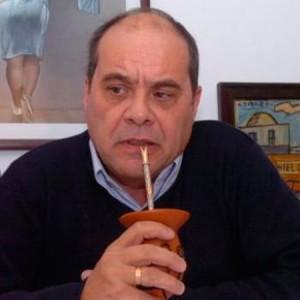 Maestro Gustavo Macedo