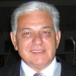 Cr. Ricardo Puglia