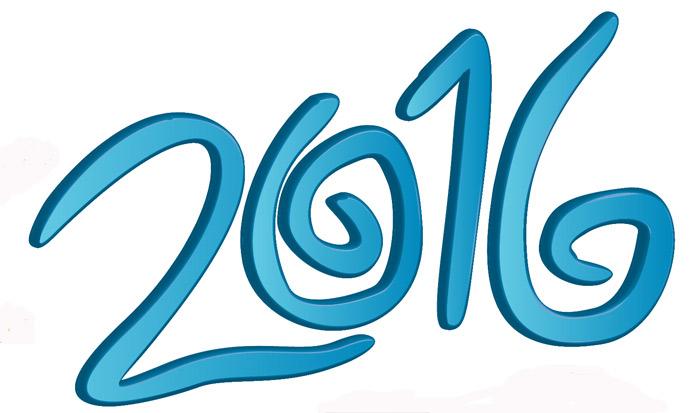 Nuestros mejores deseos para los lectores de La Democracia y la esperanza de paz y prosperidad para todos los uruguayos