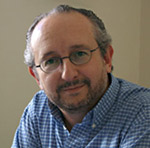 Dr. Pablo da Silveira