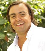 Andres Capretti Casal