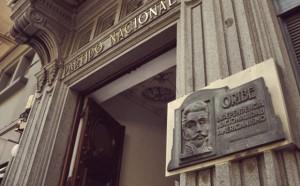 Casa del Partido Nacional