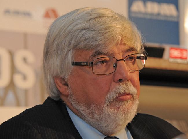 Eduardo Bonomi
