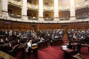 Cámara de Diputado