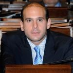 Dip.Martin Lema