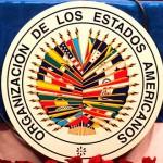 Los cancilleres de la OEA analizarán la situación de Venezuela.