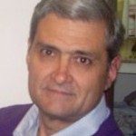 Fernando Patron