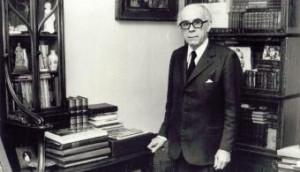 Juan E. Pivel Devoto