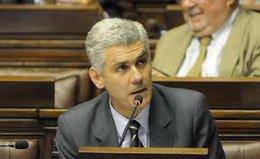 Rodrigo Goñi