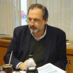 """Gandini reclama el """"Fondo de Estabilidad Energética"""""""