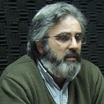 Francisco Faig