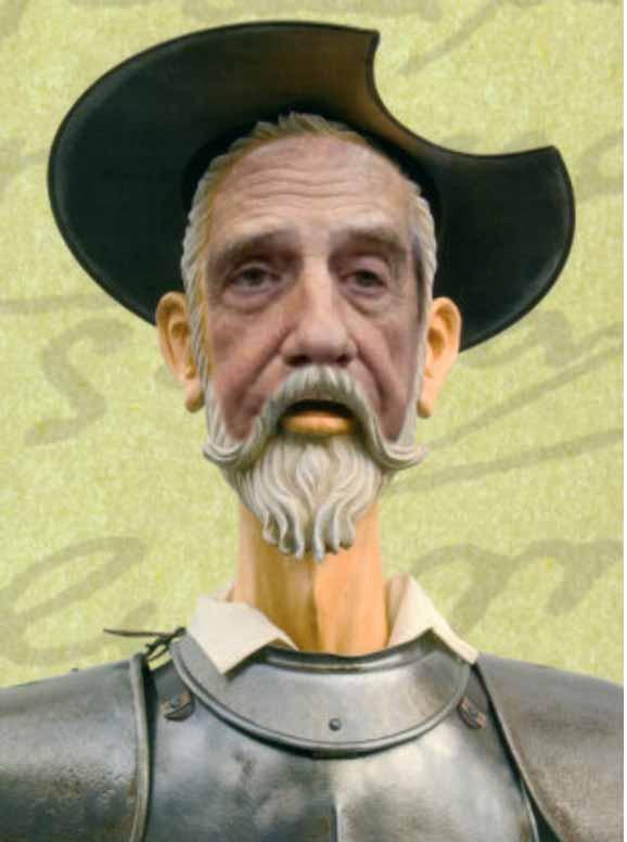 Hidalgo Caballero Vázquez
