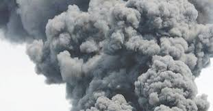 ¿Qué hay detrás de tanto humo?