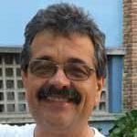 Aníbal V. Abreu