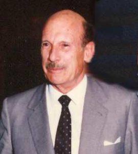 Dr. Raúl Ugarte Artola