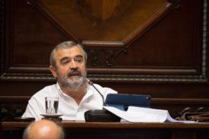 Jorge Larañaga